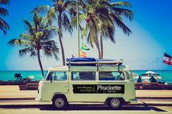 Phuckette lets go