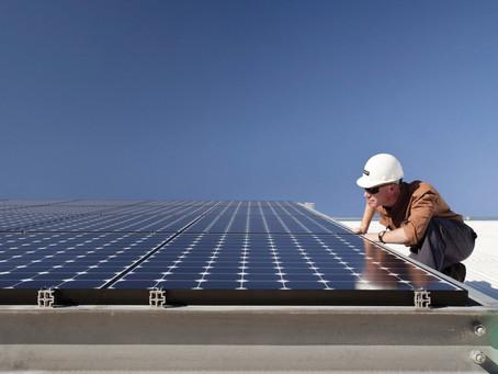 Monocrystalline vs Polycrystalline Solar Panels: Which is The Best?