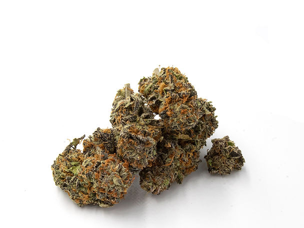 Rio Vista Farms Peanut Butter Breath.jpg