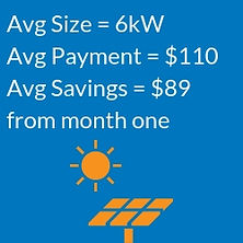 lathrop ca cost of solar.jpg