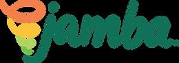Jamba_Logo_0304F_tm_fullcolor.png