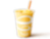 mangoagogo_smoothie.png