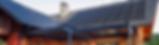 Solar Rebate 2019.png