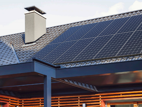 SunPower Announces End of Year Rebate