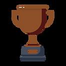 TSQ_Bronze_Trophy.png