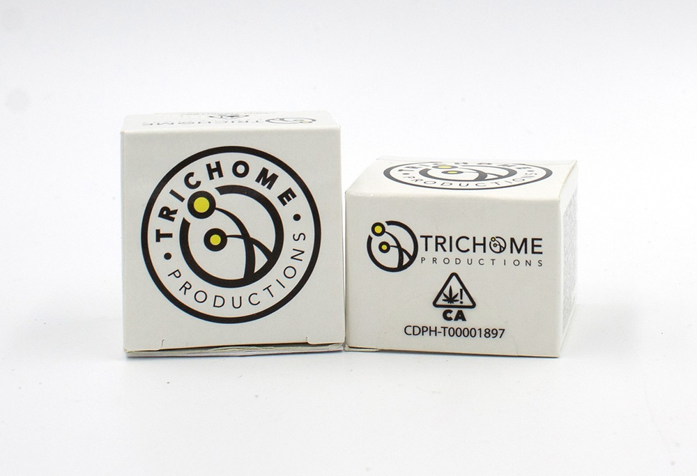 Trichome Productions