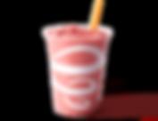 pomegranateparadise_smoothie.png