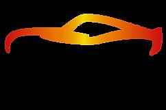 Cal-Auto-Logo-Black.png