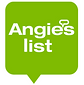 Angies List Review Link