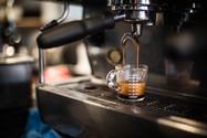 Inklings-Coffee_and_Tea-Pleasanton-20.jp