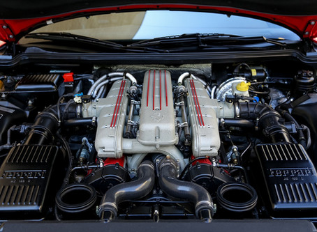 How to Steam Clean a Car Engine: Step-by-Step With Videos