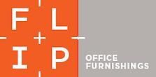 flip-logo.png