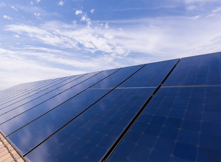 SunPower by The Solar Quote opens a Commercial Solar Department