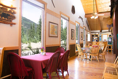 Inn at the Lake-150.jpg