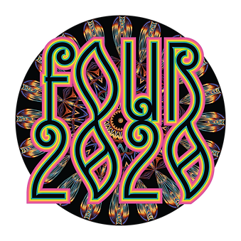 Four 2020 Logo-01.png