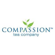 Compassion Tea Logo.jpg