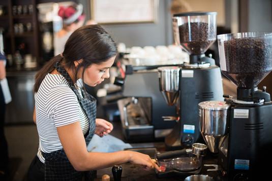 Inklings-Coffee_and_Tea-Pleasanton-10.jp