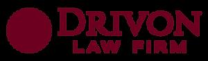 Drivon-Horizonal-Logo-Single-Color-Web.png