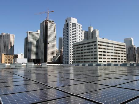 Solar Energy vs. Fossil Fuels: An Unbiased Comparison