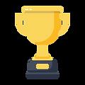 TSQ_Gold_Trophy.png