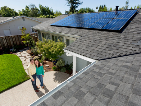 How Does a Solar Lease Work? Here's How to Get The Best Deal For Your Money.