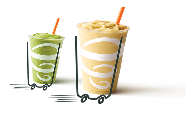 Jamba Delivery.png