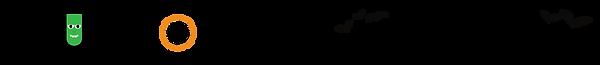 TSQ-Halloween-Logo.png
