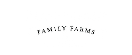 Burroughs Family Farms Logo