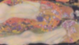 Serpents-II.jpg