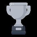 TSQ_Silver_Trophy.png