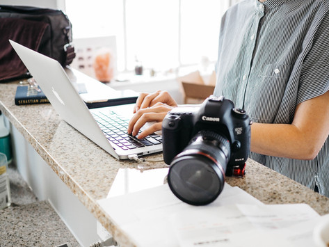 7 Best Social Media Sites For Photographers [#7's a Game Changer]