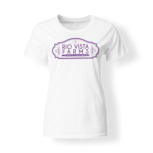 Peanut Butter Breath Women's Crew Neck T-Shirt