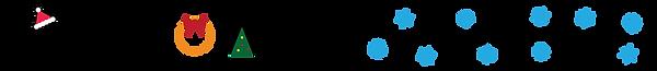 TSQ-Christmas-Logo.png