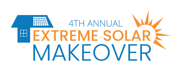 Extreme_Solar_Makeover_4th_Annual_Logo-0