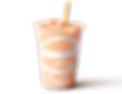 peachperfection_smoothie.png