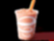 strawberrysurfrider_smoothie (1).png