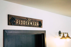 The Riddermark at Inklings