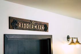 The Riddermark at Inklings