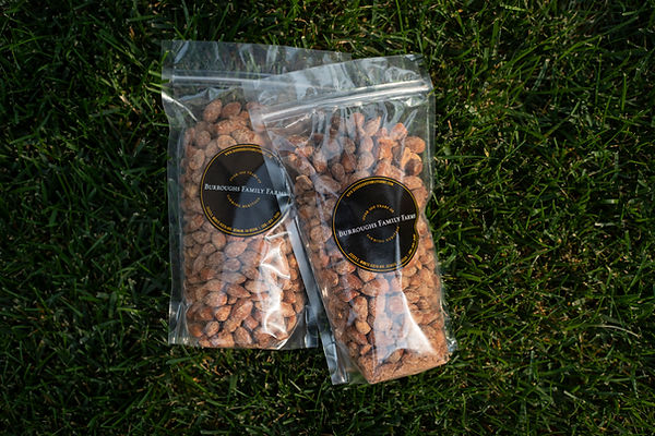 Cinammon Almonds.jpg