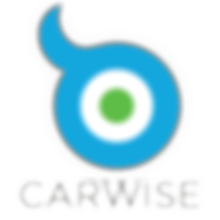 carwiseNoLogoReplacement (1).png