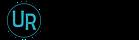 UR-LOGO-BLACK-1.png