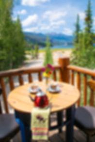 Inn at the Lake-112.jpg