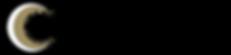 NTIC_Logo.png