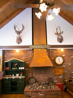 Inn at the Lake Lodge