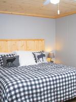 Whitelock Room