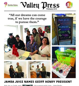 Valley Press Feb 012819-01.jpg