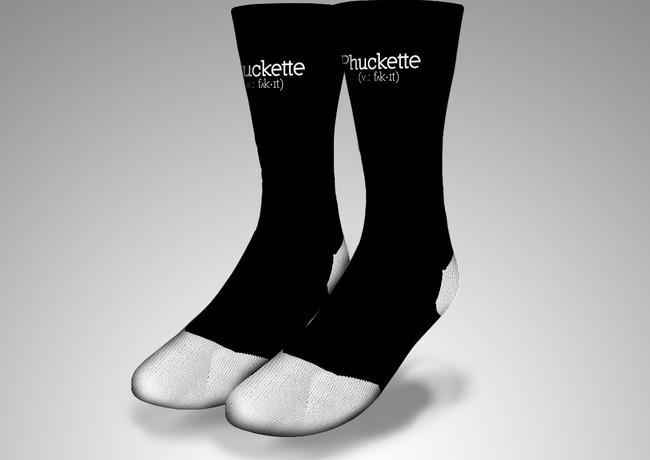 Phuckette Socks.jpg