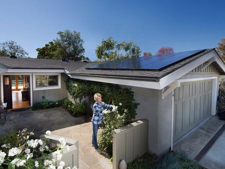 Solar Panel Maintenance: How Hard Is It Really?