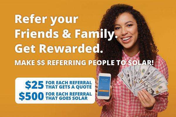 Referral Promotion.jpg