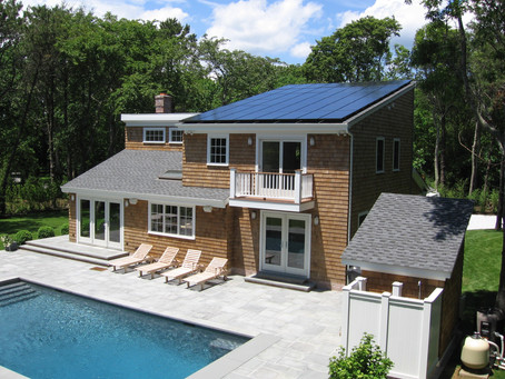 The Solar Quote achieves Master Dealer status with SunPower